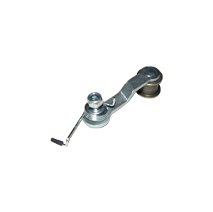 Razor Crazy Cart Chain Tensioner