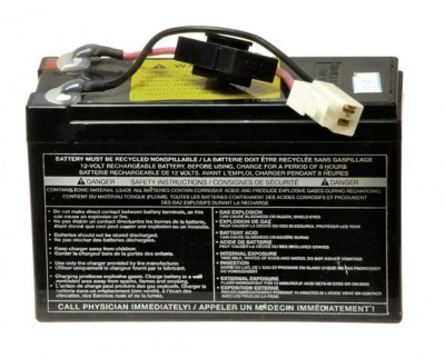 Razor E90 Replacement 12V/7AH Battery