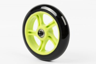 Razor Power Core E90 Front Wheel - Green