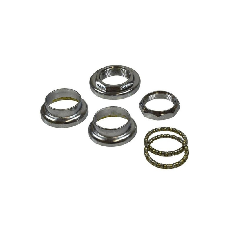 Razor Headset  Bearings (Flared)