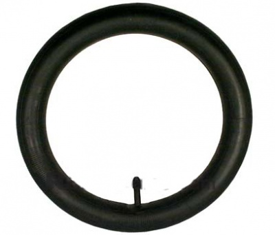 Razor Pocket Mod/MX350 Front/Rear Inner Tube
