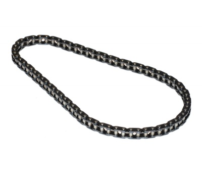 Razor Dirt Quad Chain